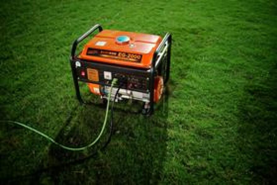 generator_via_tablexxnx_flickr.jpg
