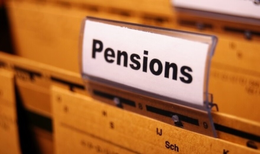PensionsFitsNews0813-2.jpg