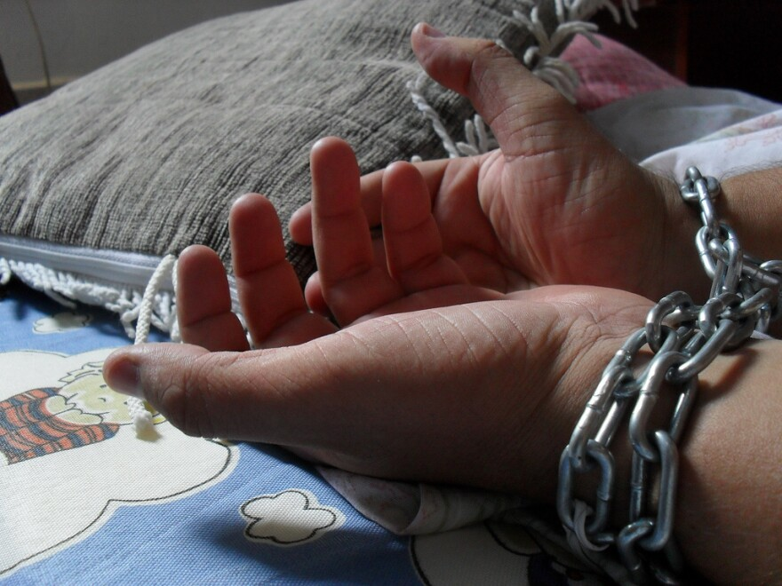 trafficking_web_photo.jpg