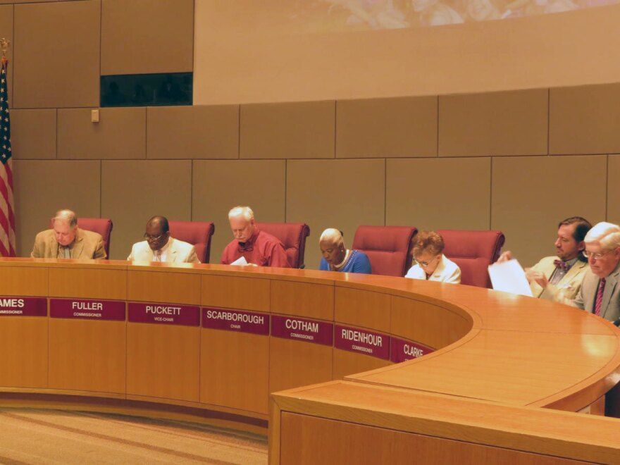 county_commissioners_budget-edited.jpg