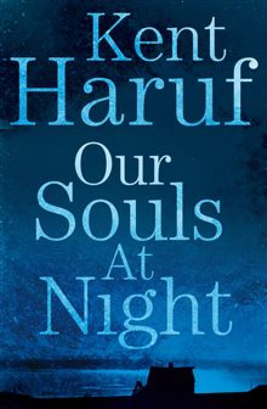 our-souls-at-night-978144729935601.jpg
