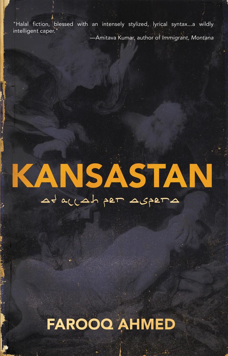 AK_Kansastan_coverphoto.jpg