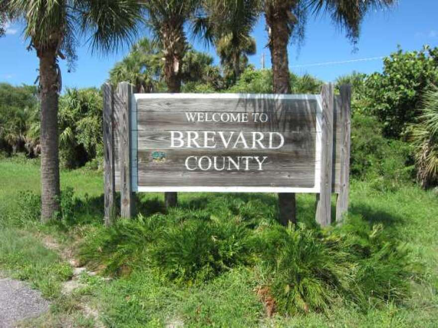 Welcome_to_Brevard_County_sign_001.jpg