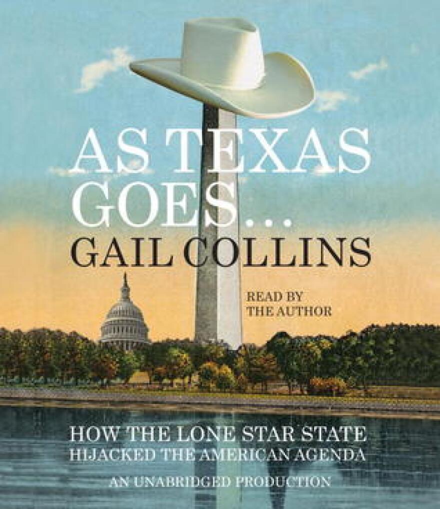 as-texas-goes-book-gail-collins.jpg