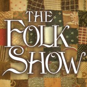 Folk-Show_300x300.png