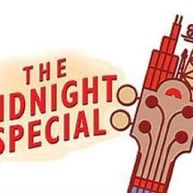 midnight_special_logo.jpg