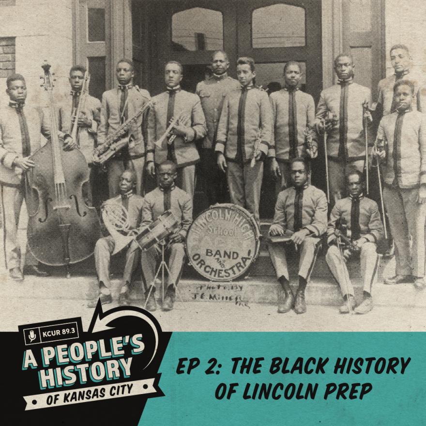 042920_2 PeoplesHistoryofKC_Lincoln College Prep_HistoricPhoto.png