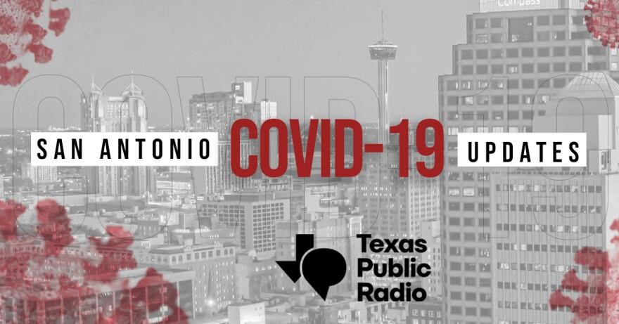 SA Covid-19 News.jpg