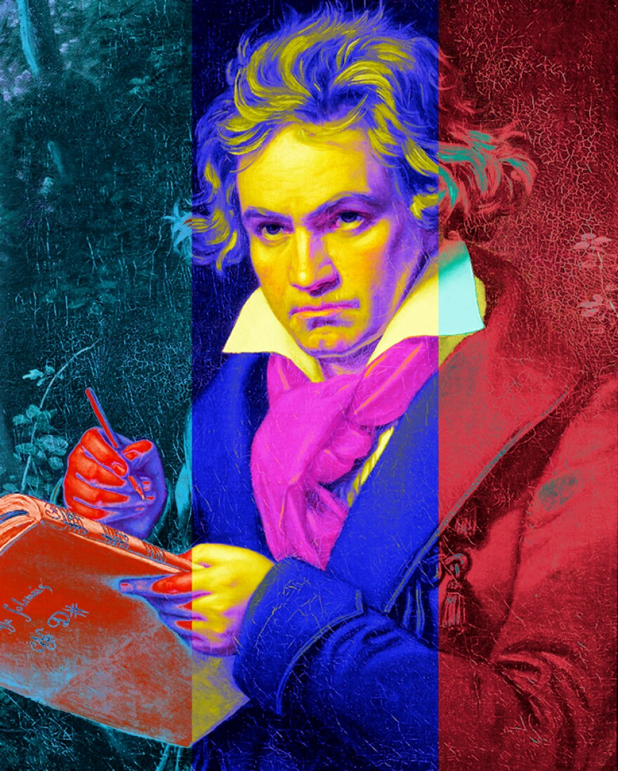 blog_beethoven_by_josef_karl-_color_by_greg_firlotte.jpg