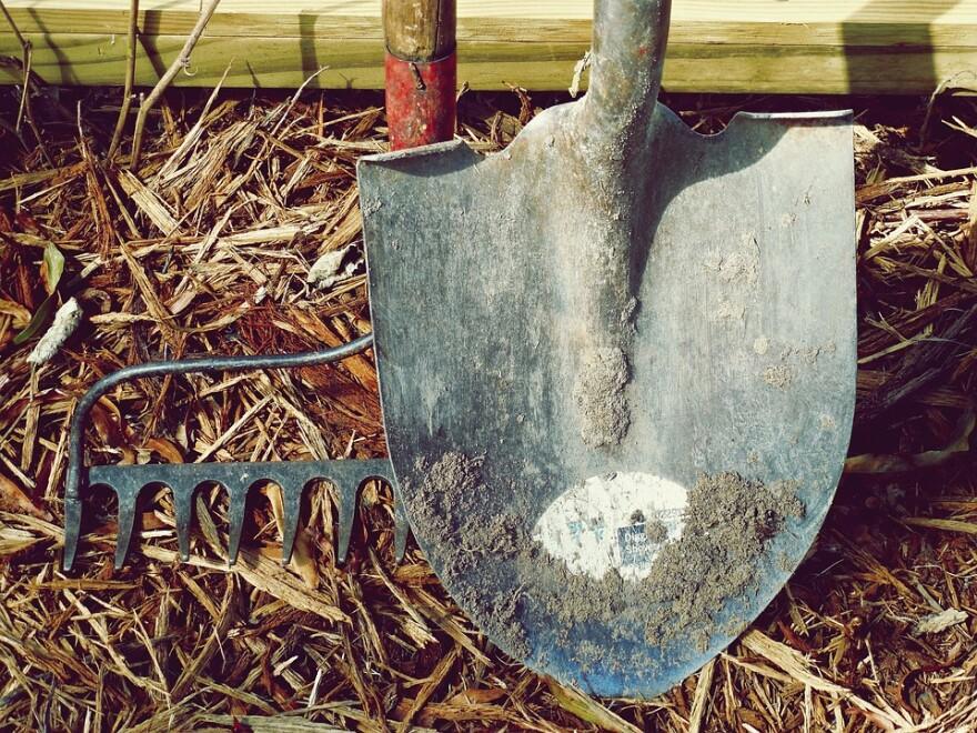 rake_and_shovel.jpg