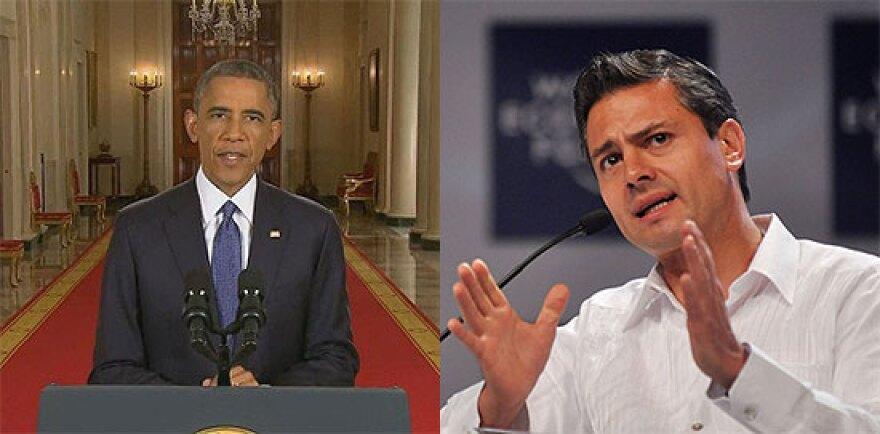 obamamexico.jpg
