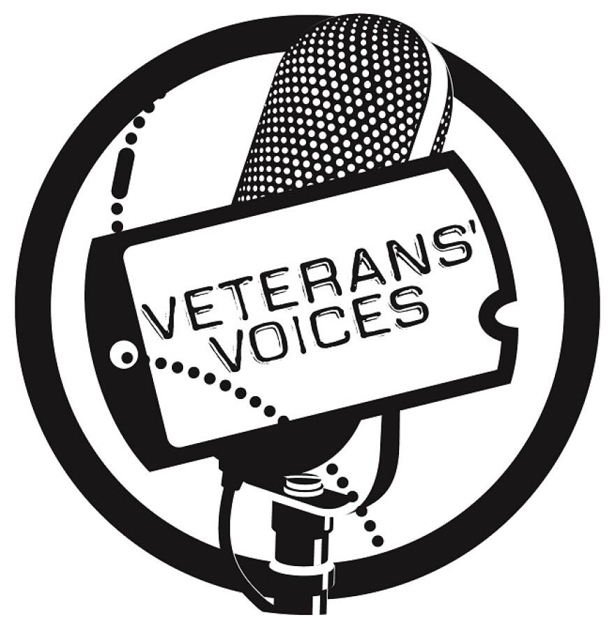 VeteransVoicesLogo_1_0.jpg