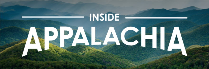 inside_appalachia-twitter-banner2_0.png