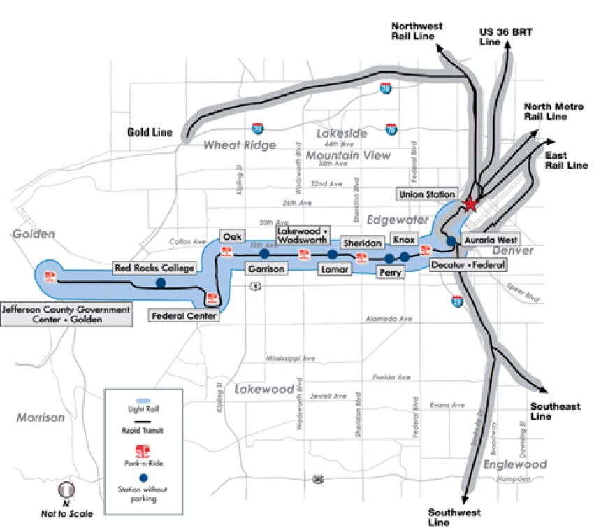 West_Rail_Line_Map2011noname.jpg