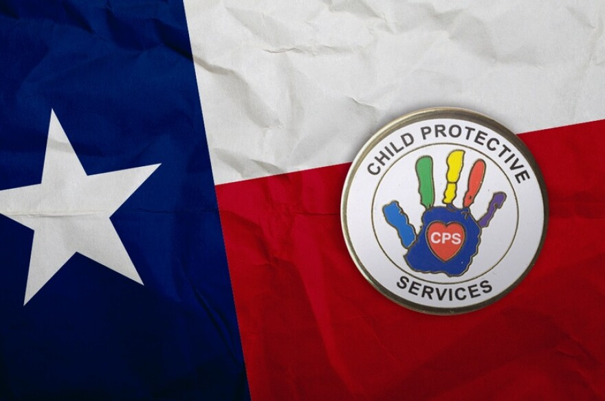 CPS-Texas_jpg_800x1000_q100_0.jpg