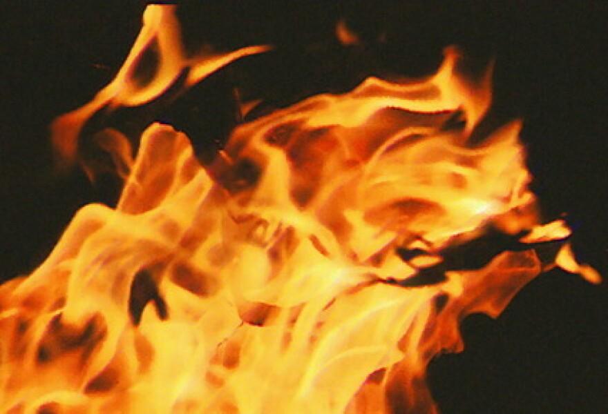 fire.compasspoint.jpg