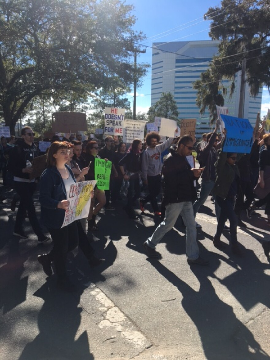 muslim_ban_march.jpg