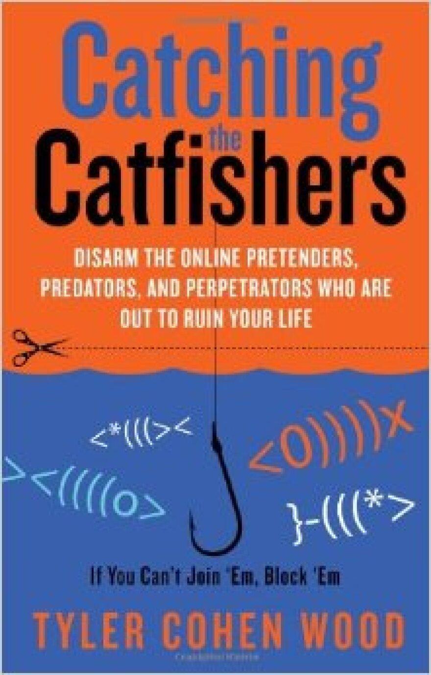 CatchingCatfish.jpg