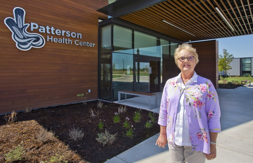 martha_anthony_-_patterson_health_center_2.jpg