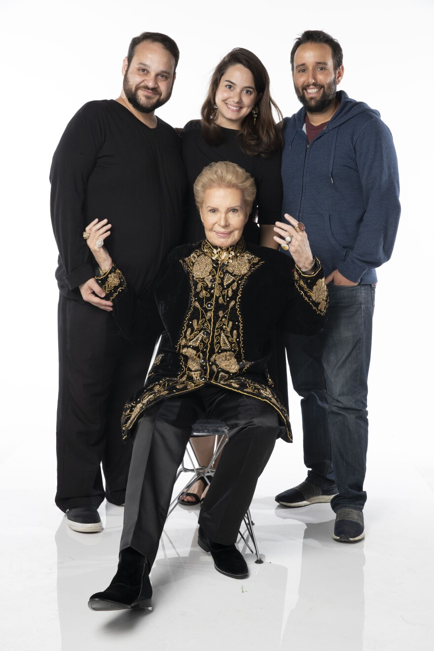 Kareem-Tabsch-Cristina-Costantini-Alex-Fumero-Walter-Mercado-Courtesy-of-Documentary-TSWeb.jpg