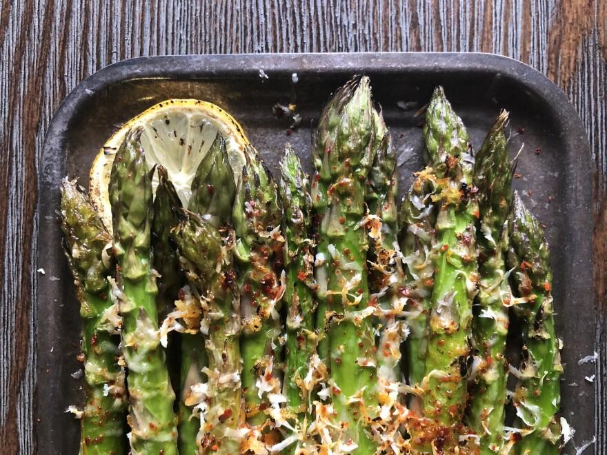 asparagus_dish_will.jpg
