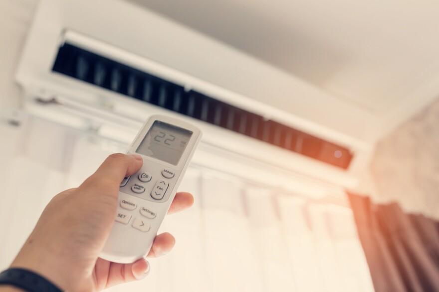 air_conditioning_1.jpg