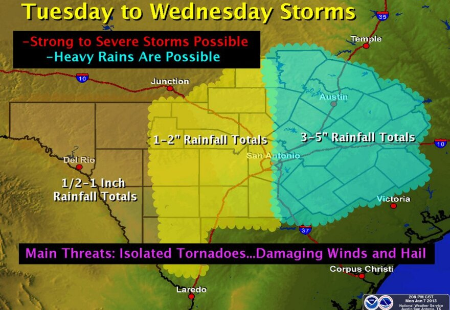Tuesday Wednesday Storms Austin.jpg