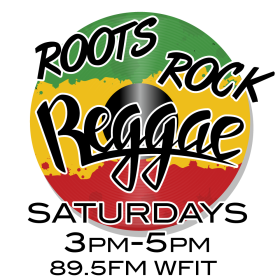 RootsRockReggae.png