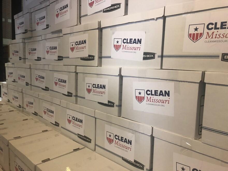 5-3-2018__clean_missouri_ballot_initiative_petitions.jpg