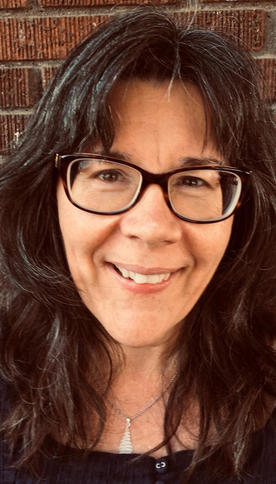 Ellen Birkett Morris 2020.jpg