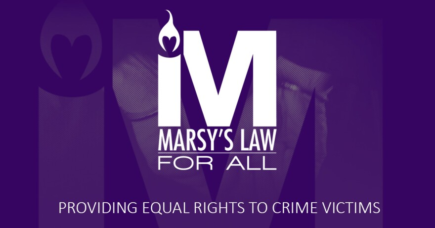 marsy_s_law.jpg