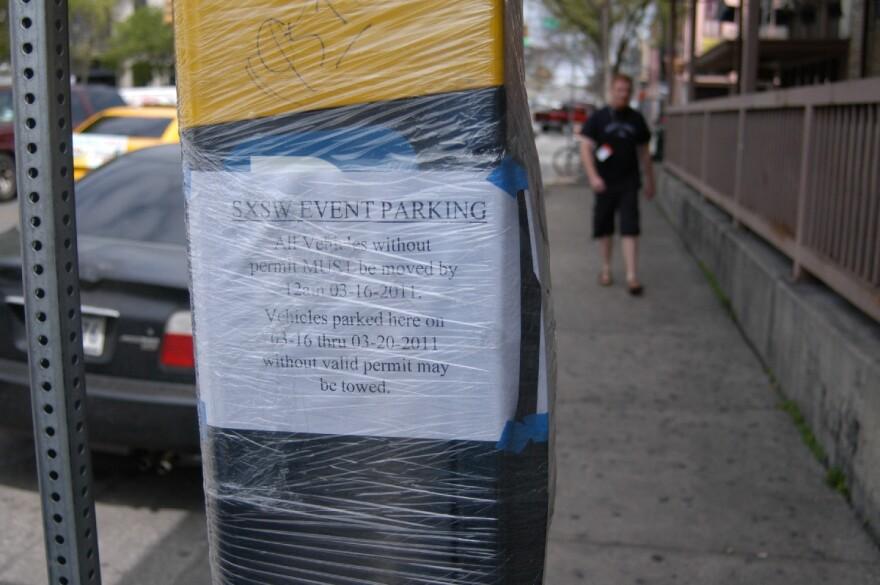 sxsw_event_parking.jpg