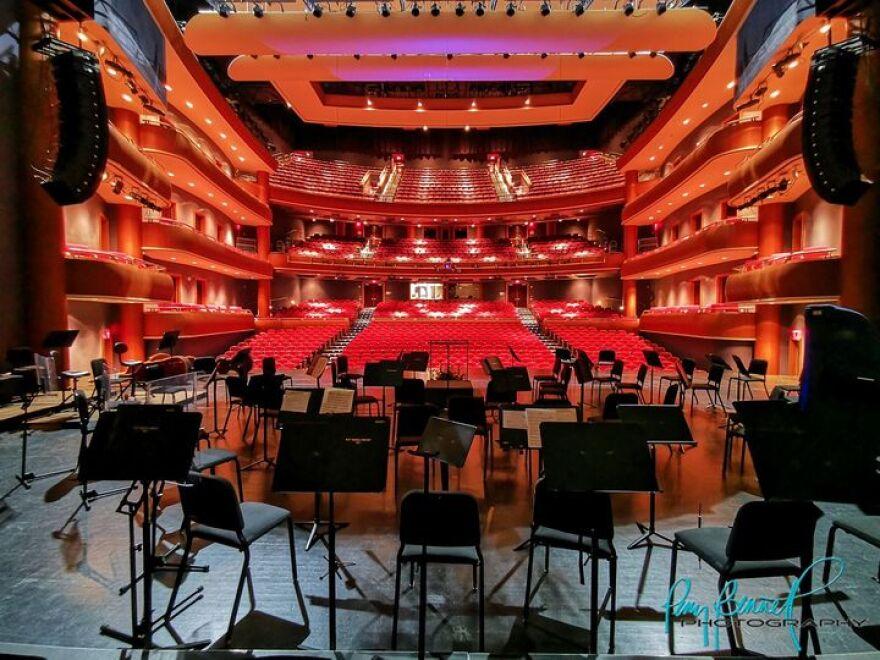 wv_symphony_orchestra.jpg