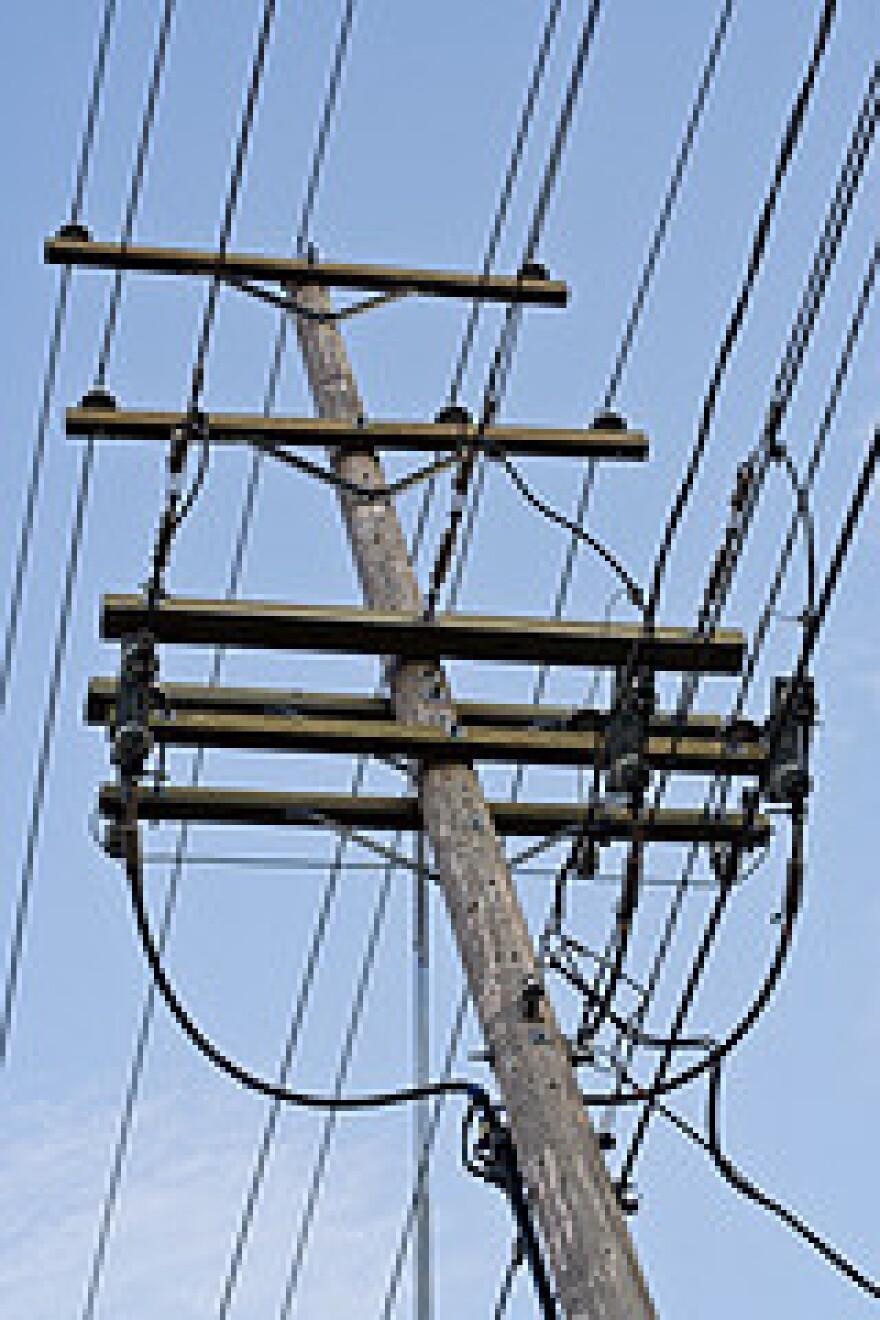 power_pole_cc.jpg
