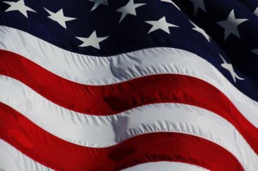 4-29-15_flag.jpg