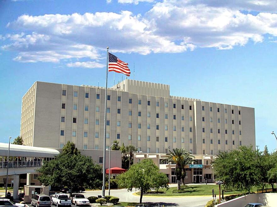 JAHVH-Hospital-large.jpg