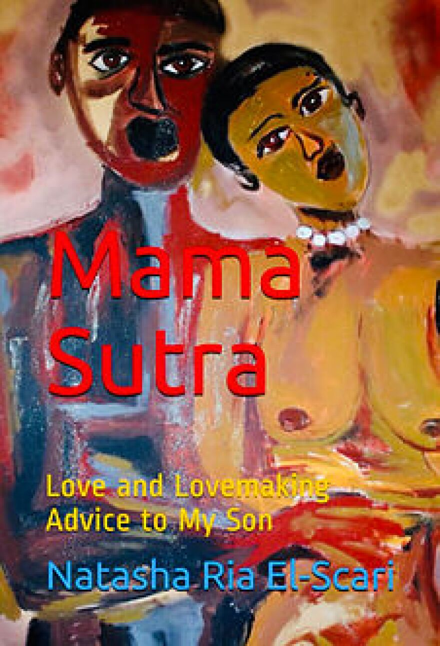 mama_sutra_cover.jpg