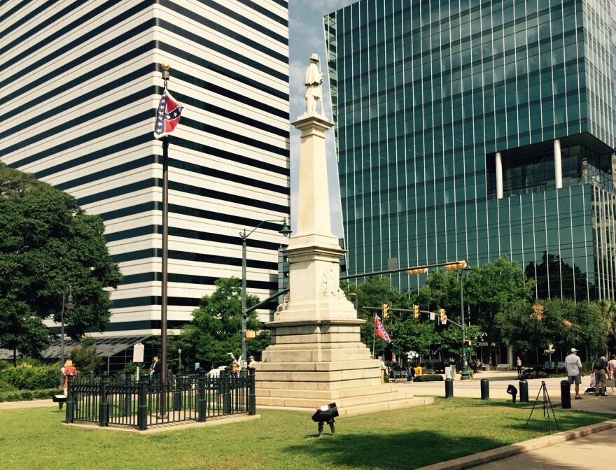 Confederate_Flag_SC3_1.jpg