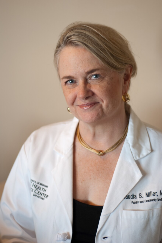 Dr.ClaudiaMiller_UTHSC_March2014.jpg