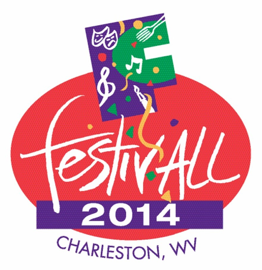 Festivall_Logo_2014.jpg