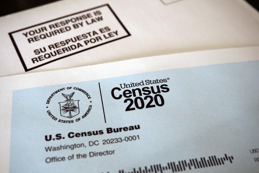 2020_census_lettter_JH.jpg