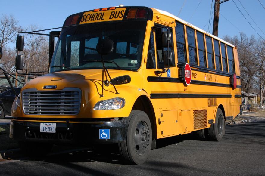School-bus-by-nathan.JPG