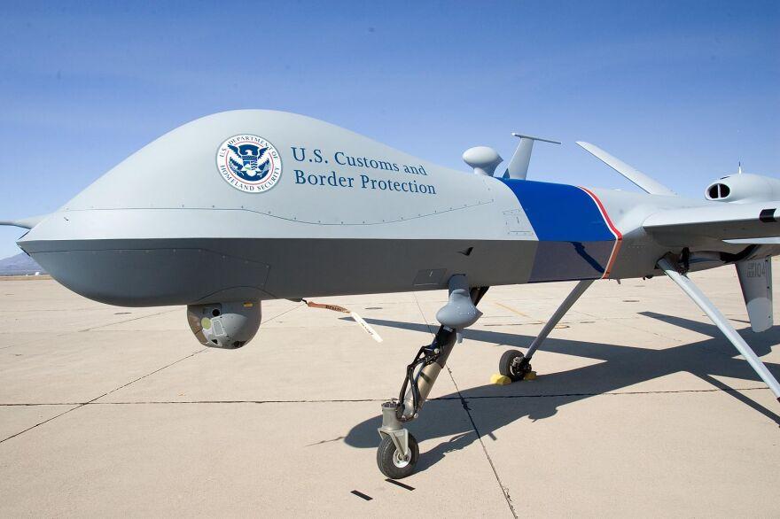 CBP_Unmanned_aerial_vehicle.jpg