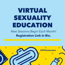 Virtual Sexuality Education.png