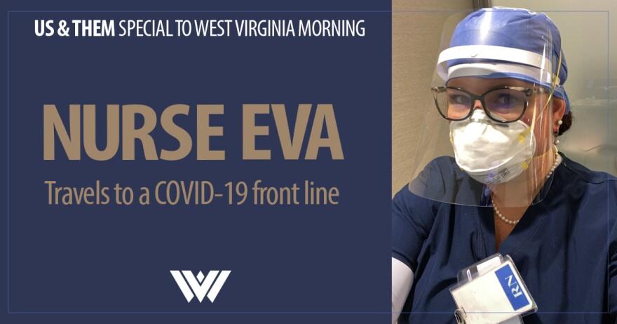 nurse_eva.jpg