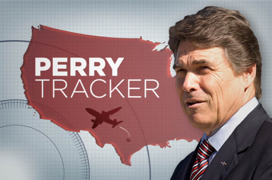 Perry-Tracker-LA_png_474x1000_q100.png