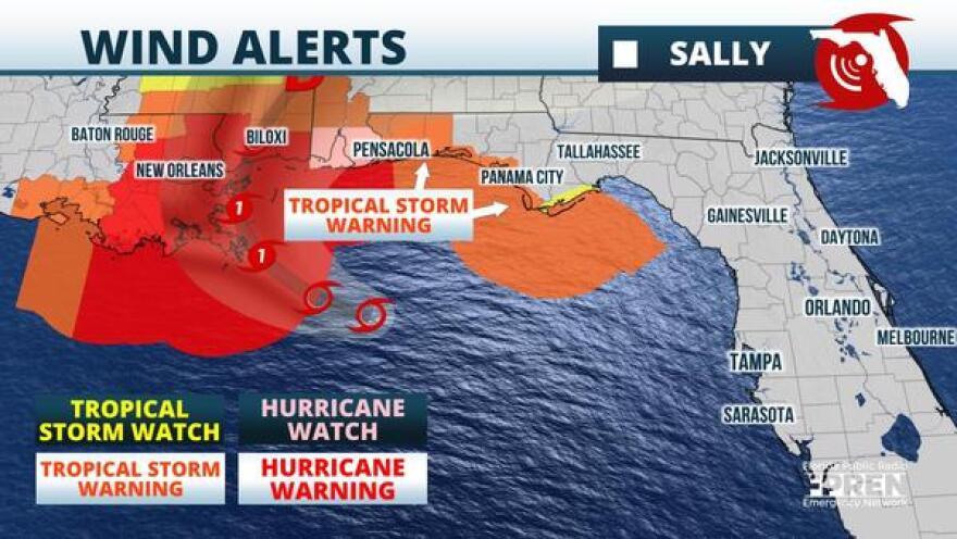 Sally-Tropical-Alerts.jpg