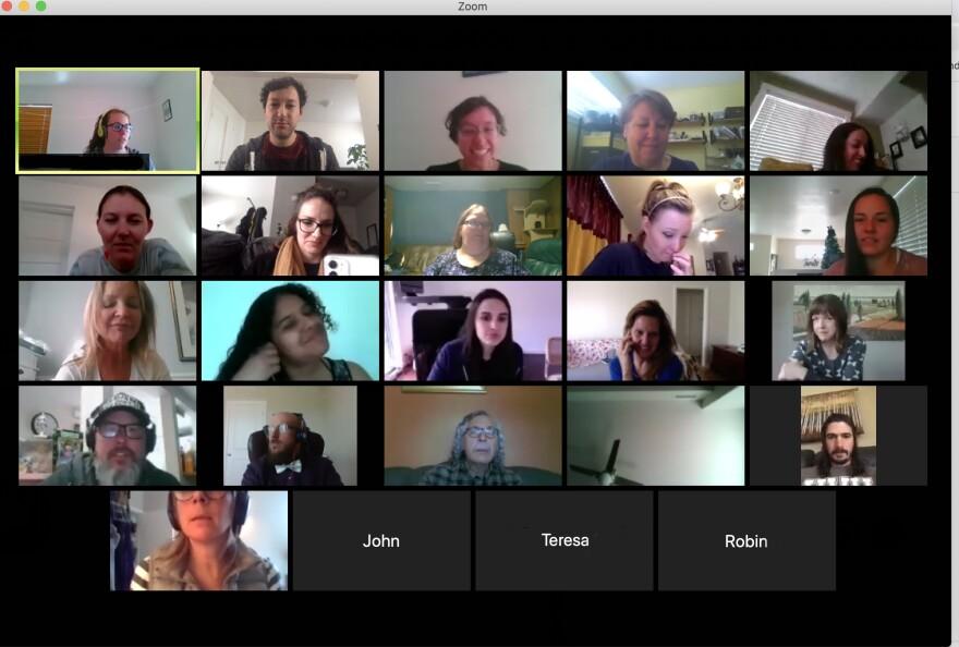 meeting_screen_shot-blur.jpg