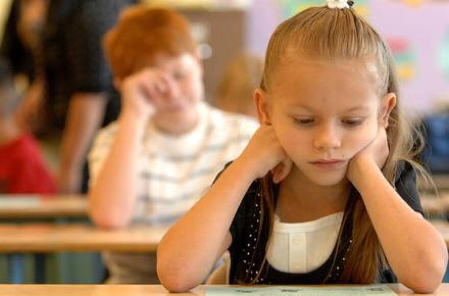 kids_in_school_stock.jpg