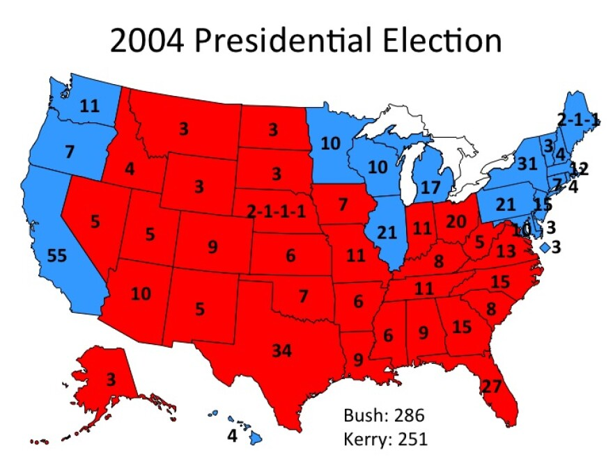 2004 US Election.jpg